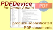 PDFDevice